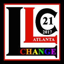 Change-2017-sm