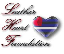 Leather-Heart-Foundation-Logo-210x178