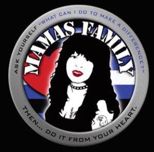Mamas_Family_02-300x296