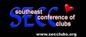 d52eeccb0a-SECC_Banner
