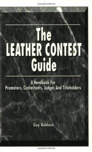 leather-contest-guide-181x300