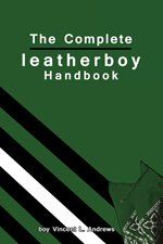 leatherboy-handbook