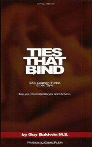ties-that-bind-187x300
